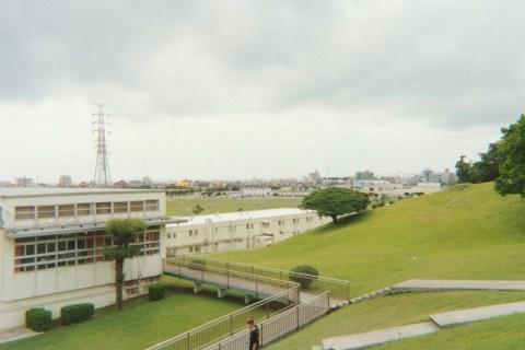 Hotels Near Camp Courtney Okinawa