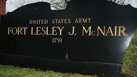 washington army national guard engineer units