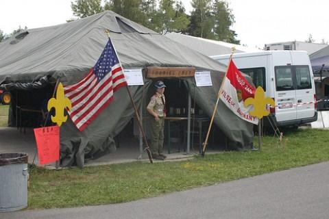 Photos Of Usag Grafenwoehr Army Base In Grafenwoehr Germany