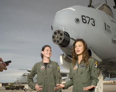 Map Kirtland Air Force Base Kirtland AFB Kirtland AFB