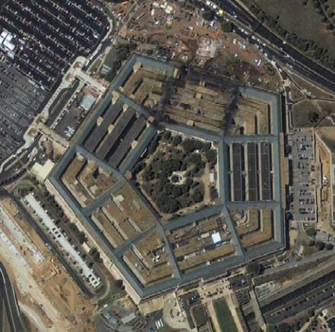 Number Names Worksheets pentagon picture : The Pentagon in Washington, DC | MilitaryBases.com | Washington DC ...