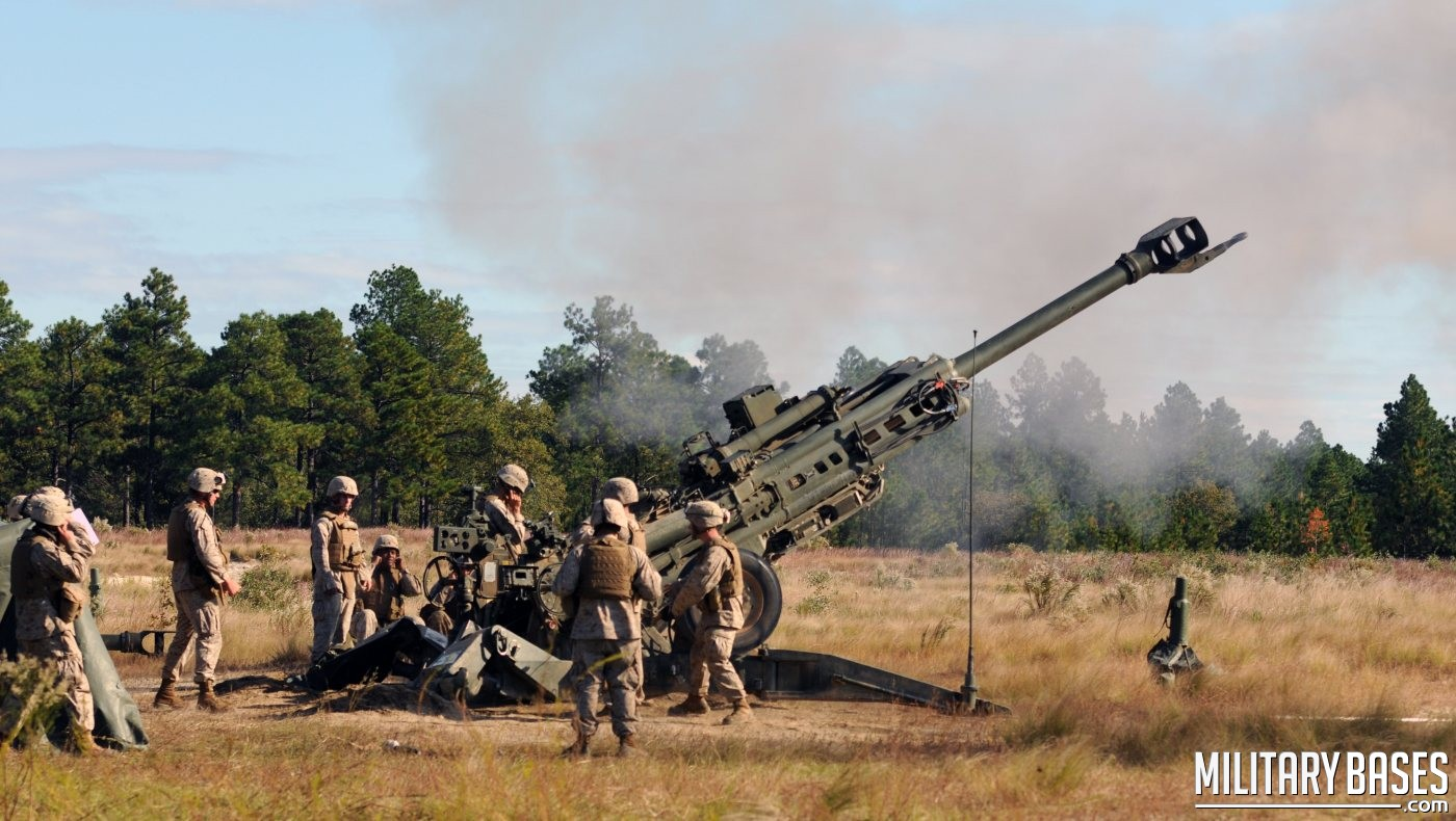 army fort bragg gay