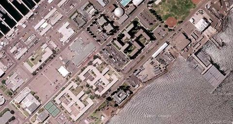 Naval base coronado navy base in san diego ca militarybases naval base coronado publicscrutiny Gallery