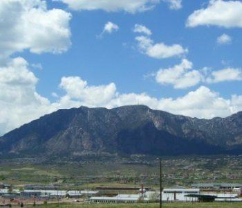 Colorado Military Bases | Six Bases | MilitaryBases com