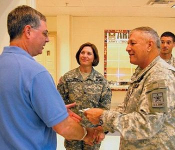 US Army Bases | MilitaryBases com