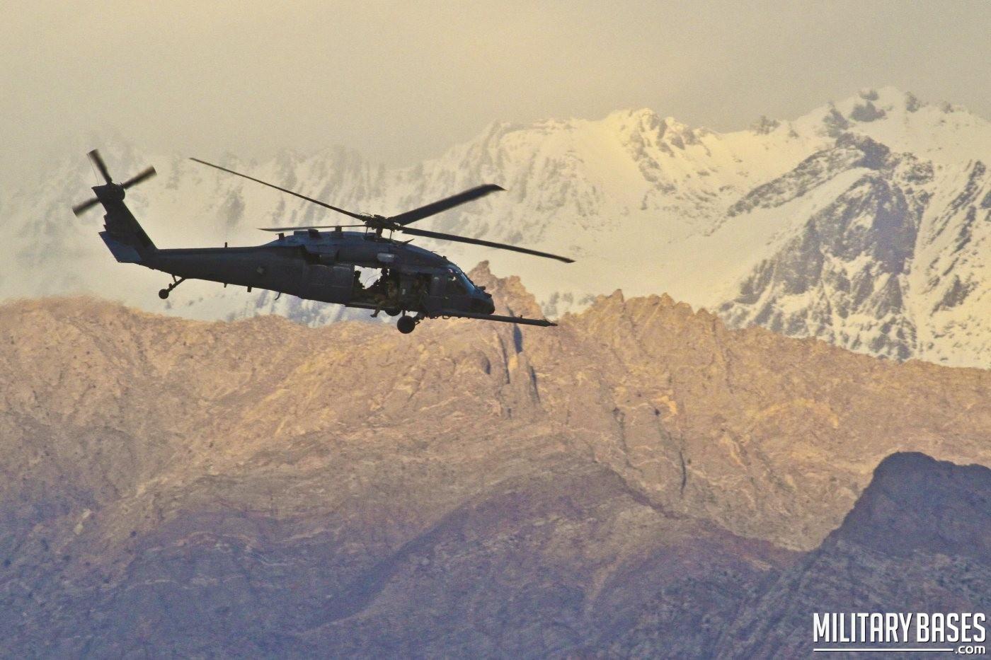 Bagram Air Base 2011 Photos of Bagram Air Base in