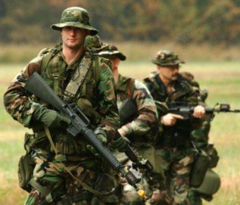 Virginia Military Bases | MilitaryBases com