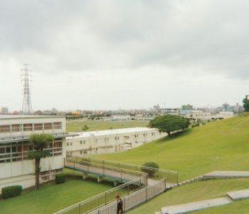 Camp Fuji Marine Corps in Shizuoka Prefecture, Japan