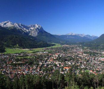 USAG Garmisch