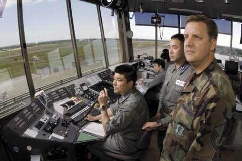 Misawa Air Force Base In Misawa Japan Military Bases