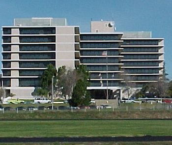 Naval Hospital Pendleton Navy Base Camp Pendleton, CA