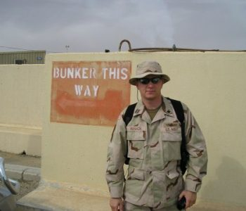 US Military Bases in Kuwait | 8 Bases | MilitaryBases com