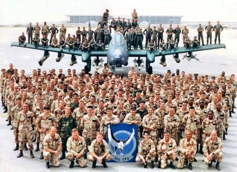 King fahd air force base in dammam saudi arabia military bases king fahd air base publicscrutiny Gallery