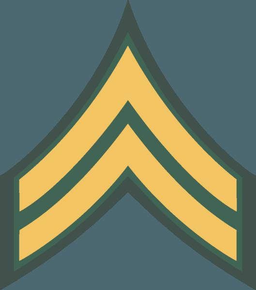 US Military Ranks | MilitaryBases.com Blog