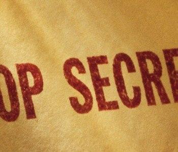 Security Clearance Myths