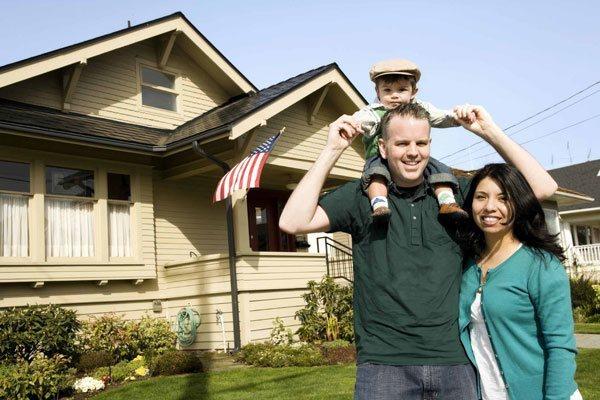 Basic Allowance for Housing