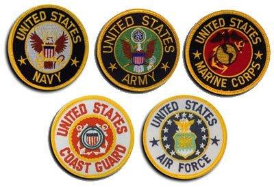 choosing a military career militarybases com blog