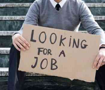How To Find Decent Employment After Military Service
