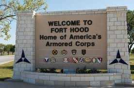 Fort Hood Shooting | Gunman's Facebook Posts