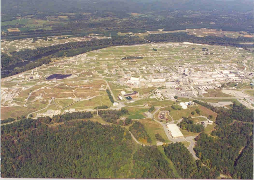 Virginia Military Bases MilitaryBasescom US Military Bases - Us army dental base map