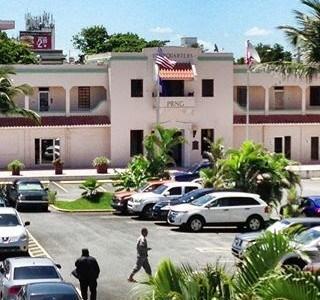 Car Rental Ratings San Juan Puerto Rico