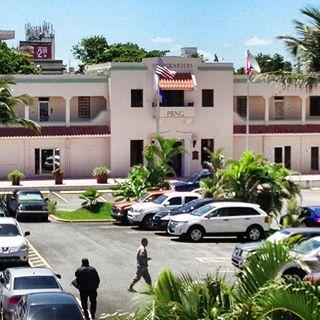 Car Rental Ratings San Juan