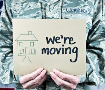 5 Practical Ways To Reduce The Emotional Stress Of A Move
