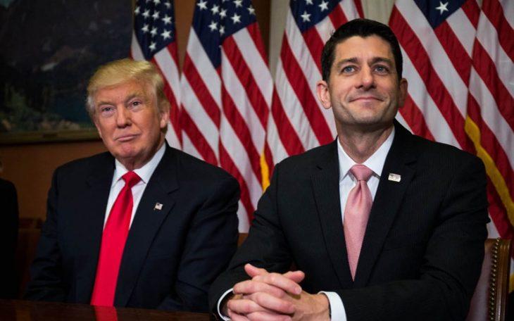 Trumpcare is Health Care