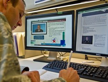 US Army Careers Can Lead to Huge Retirement Benefits
