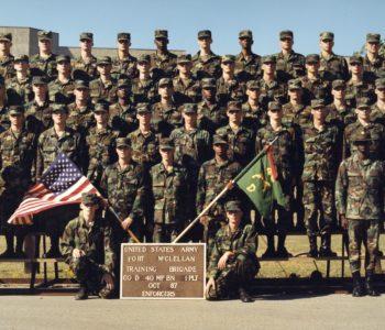 Alabama Military Bases | Five Active Bases | MilitaryBases com